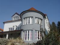 Obiteljske kuće